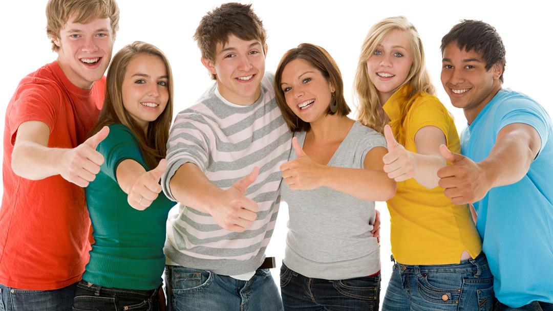 Zukunft fuer junge Leute in der Aufzugbranche